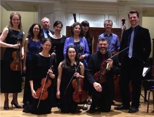 Virtuoso Orchestra 2