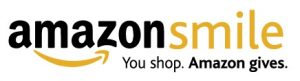 amazon-smile-image