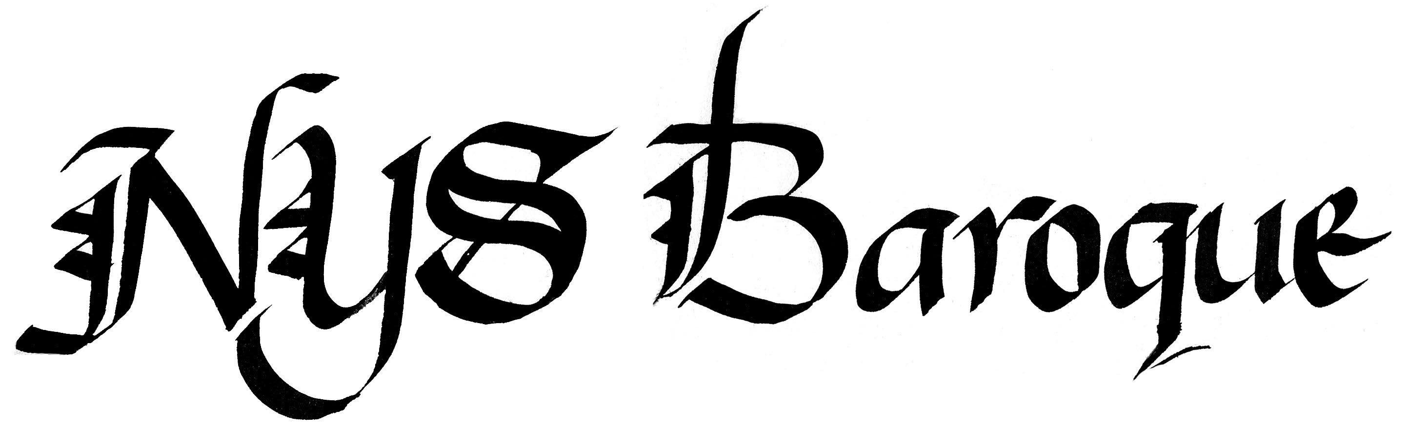 NYS Baroque